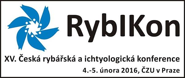 RybIKon_2016_logo_grafika_webu_r