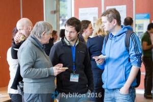 RybIkon_2016_02_029_r