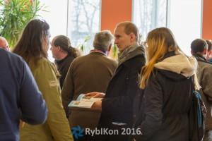RybIkon_2016_02_032_r