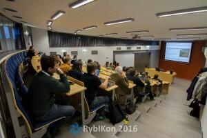 RybIkon_2016_02_057_r
