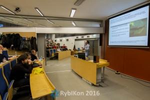 RybIkon_2016_02_059_r