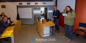 RybIkon_2016_02_086_r