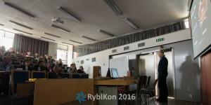 RybIkon_2016_02_097_r