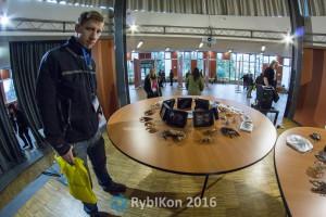 RybIkon_2016_02_113_r