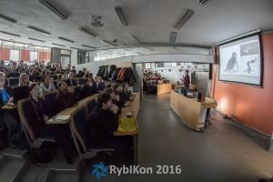 RybIkon_2016_02_125_r