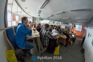 RybIkon_2016_02_126_r