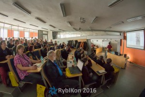 RybIkon_2016_02_127_r