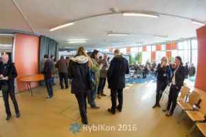 RybIkon_2016_02_133_r