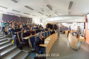 RybIKon 2016